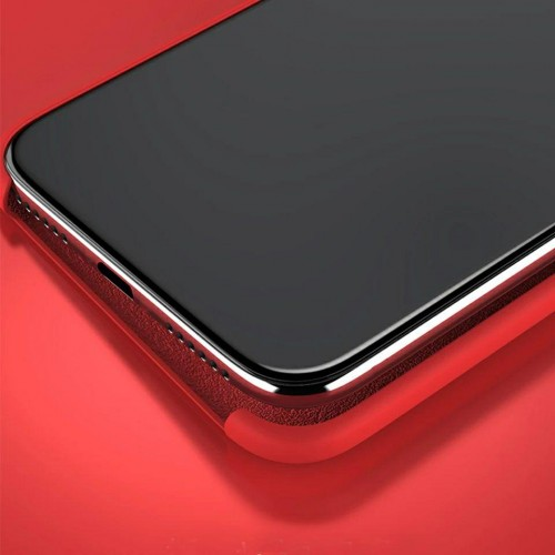 Оригинален силиконов кейс за Samsung Galaxy NOTE 10