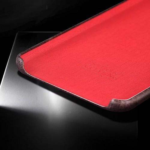 Луксозен твърд гръб за Samsung Galaxy Note 8