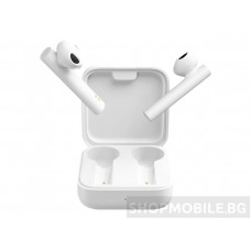 Безжични слушалки XIAOMI Mi True Wireless Earphones 2 Basic