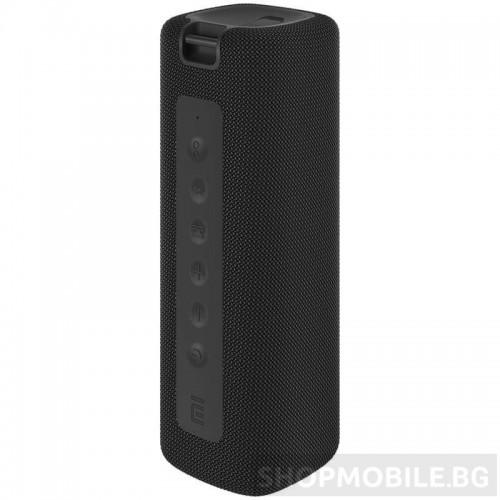 Водоусточива преносима тонколона Xiaomi MI Portable Bluetooth 16W