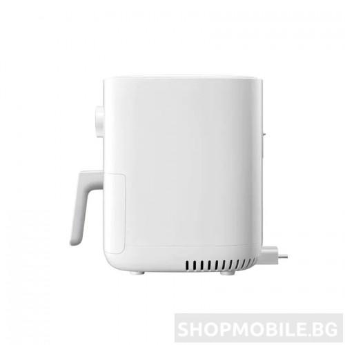 Въздушен фритюрник Xiaomi Mi Smart Air Fryer 3.5L