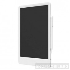 "Графичен таблет за рисуване Xiaomi Mi, LCD, 13.5"""