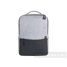 Раница Xiaomi Business Casual Backpack