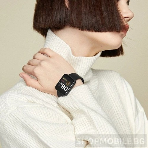 Часовник Smartwatch Xiaomi Mi Watch LITE