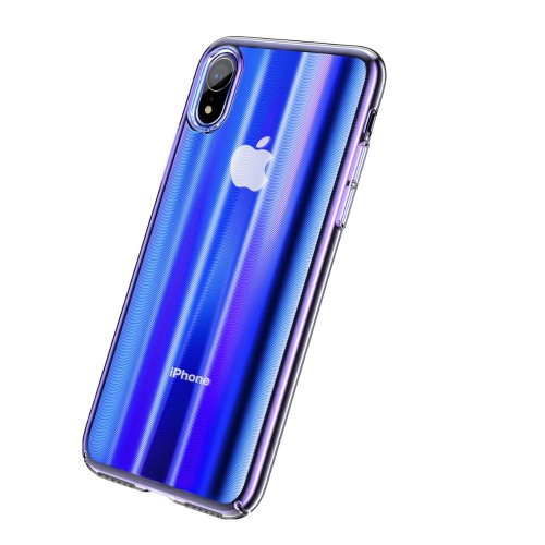 Калъф BASEUS Aurora за iPhone