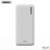 External battery Power Bank REMAX 10000 mAh