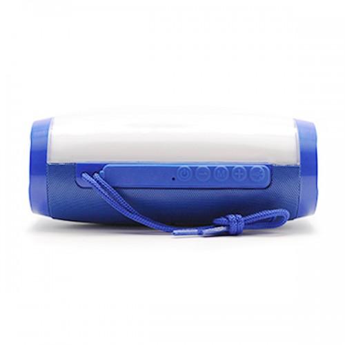 Преносима Bluetooth колонка