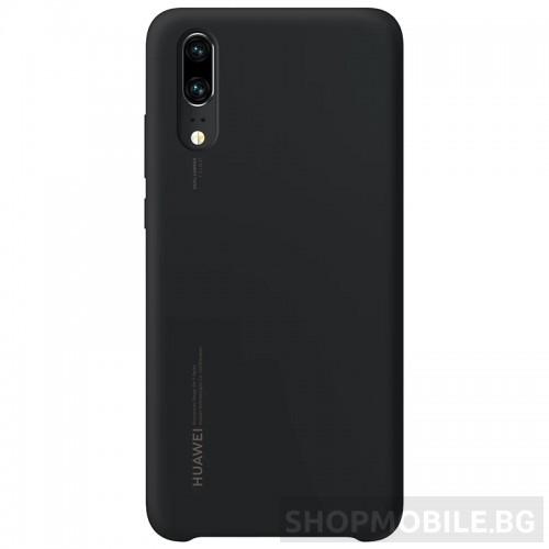 Гръб за Huawei P20, P20pro, P20lite