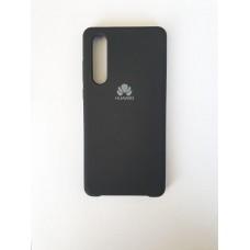 Оригинален гръб за Huawei P30