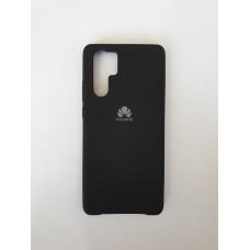 Оригинален гръб за Huawei P30pro