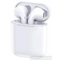 Безжични слушалки с Bluetooth i9s