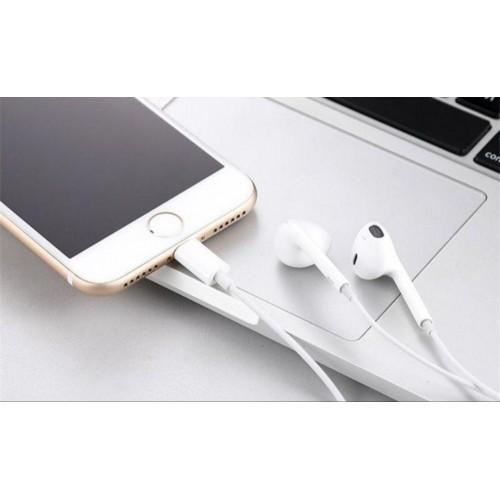 Аудио слушалки за iPhone