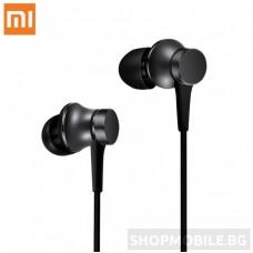 XIAOMI Mi In-Ear Headphones Basic