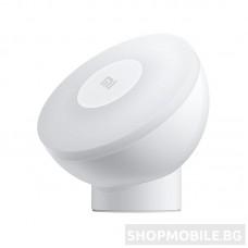 Xiaomi сензорна лампа Mi motion activated night 2