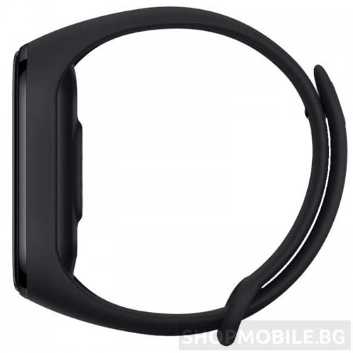 Xiaomi Mi Smart Band 5, Global Version