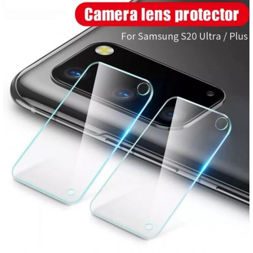Протектор за камерата SAMSUNG S20, S20+, S20 Ultra