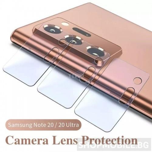 Протектор за камерата SAMSUNG