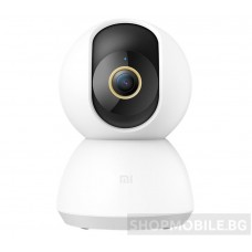 Камера за наблюдение Xiaomi Mi Home Security Camera 360 2K